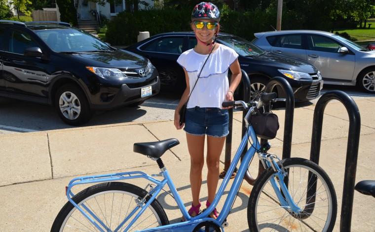 Bike_LK.JPG