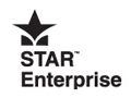 STAR Enterprise