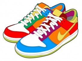 034_sneakers-footwear-shoes-vector-l1.jpg
