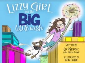 Lizzy-Girl-Big-Little-Wish.jpg