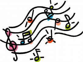 Musical-notes-single-music-notes-clip-art-free-clipart-images-3.jpg