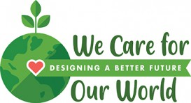 We-Care-For-Our-World-Logo-Color-LORES.jpg