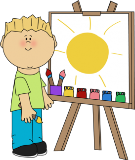 boy-painting-on-easel-clipart-art-class-clip-art.png