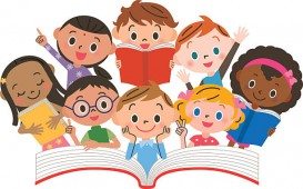 children-reading-clipart-28-collection-of-clipart-pictures-of-children-reading-high-free-clip-art.jpg