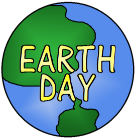 earthday2.png
