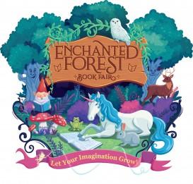 enchanted_forest_final_logo.jpg