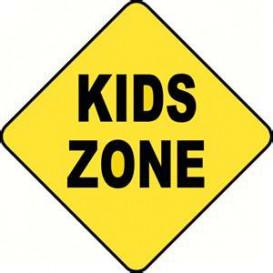 kids_zone.jpeg