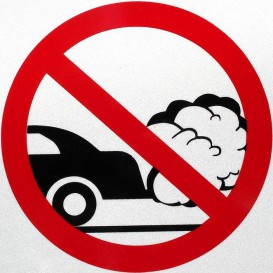 no-idling-sign.jpg_.662x0_q70_crop-scale_.jpg