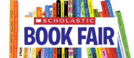 scholastic-book-fair-scholastic-book-fair-clip-art-460_200.png