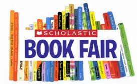 scholastic_bookfair.png