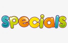 specials-1.png