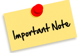 take-note-clipart-3-300x200.png