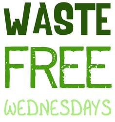 waste-free-wednesday-1528454724.jpg