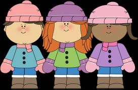 winter-girl-friends1.png