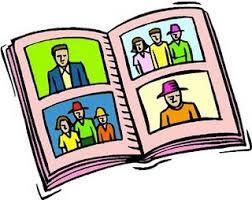 yearkbook.jpg