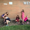 West Goes Green Photo