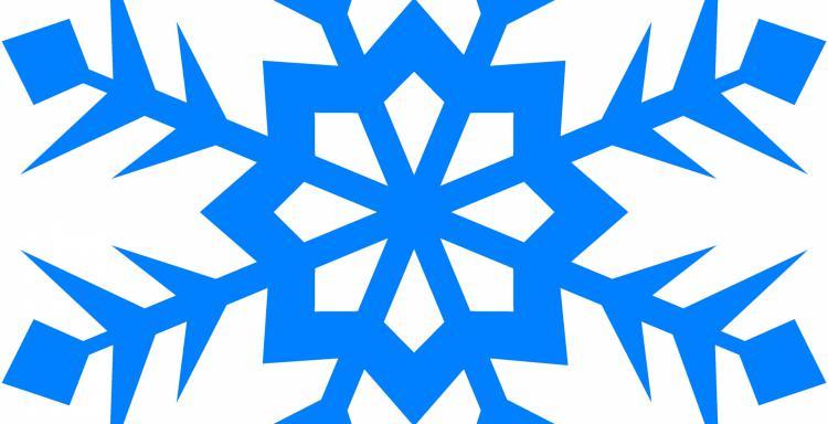 <h1>Snowflake</h1>