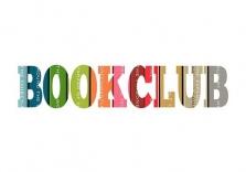 Parent-Child Book Club Photo