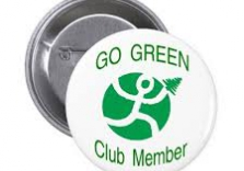 Westies - Join the Green Team!  Photo