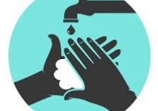 Handwashing Video Photo