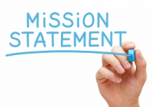 Mission Statement Photo