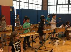 3rd Grade Extravaganza  Photo