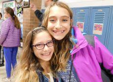 West School Fair 2018 Photo