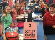 Anti-Bullying Day 2019 Photo