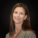 Julie Ackerman