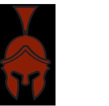 Central School Logo