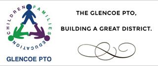 Glencoe PTO
